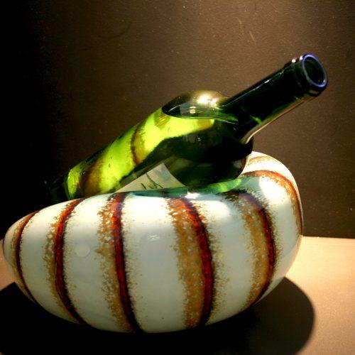 Garcia Gongora Studio Glass