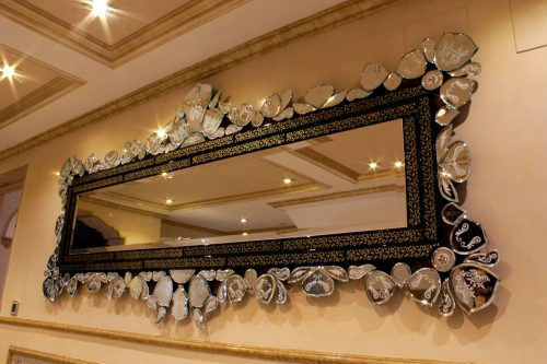 espejo-mohammed-2
