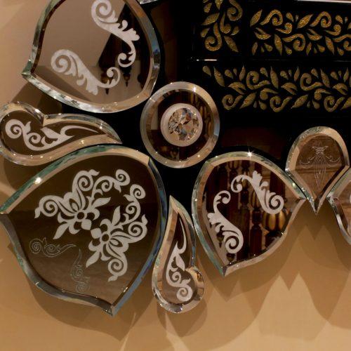 espejo-mohammed-detalle1